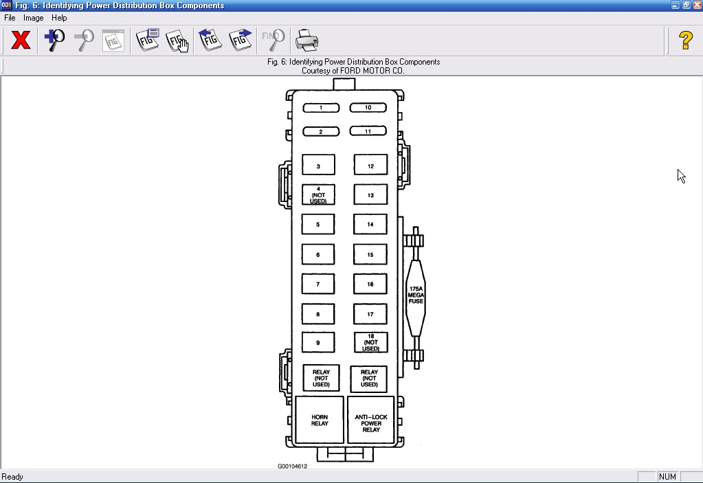 DIAGRAM] Fuse Box Diagram For 96 Ford Thunderbird FULL Version HD Quality  Ford Thunderbird - WIRINGASOCKET.LITTLETEO.FRLITTLETEO