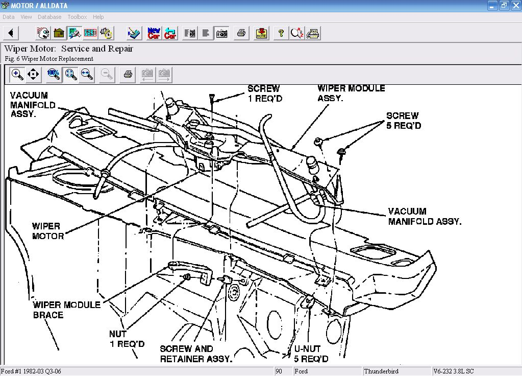 2001 ford mustang repair manual car autos gallery 2001 ford mustang repair manual hd image publicscrutiny
